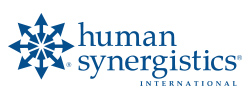 Human Synergistics International Partnership